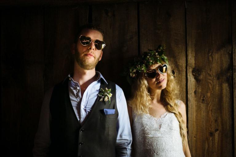 Cambium-Farms-wedding-Caledon-A-Brit-A-Blonde-44-769x513