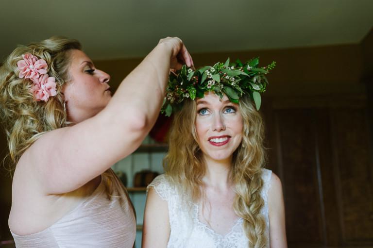 Cambium-Farms-wedding-Caledon-A-Brit-A-Blonde-5