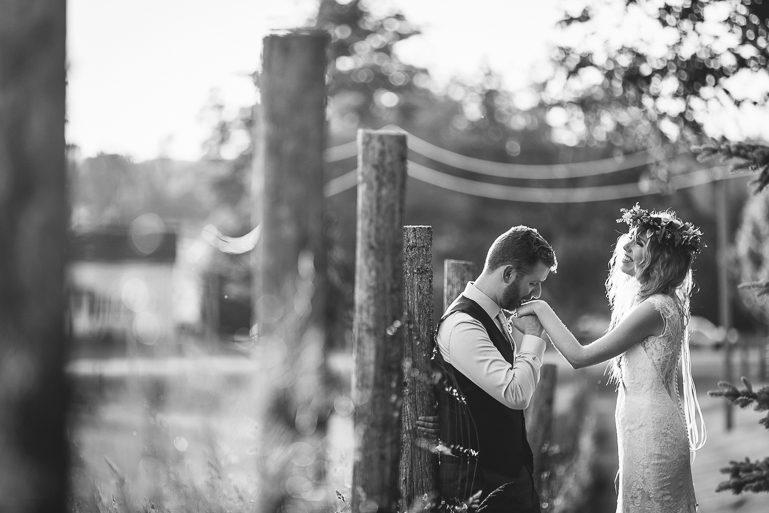 Cambium-Farms-wedding-Caledon-A-Brit-A-Blonde-7-769x513