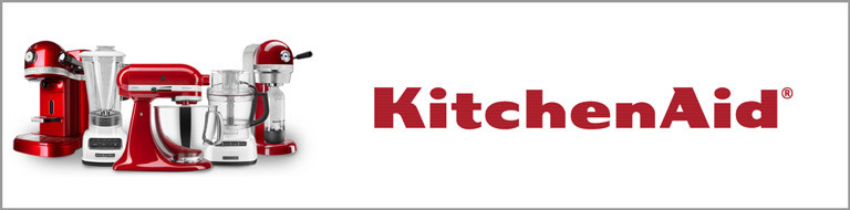 KitchenAid_Header