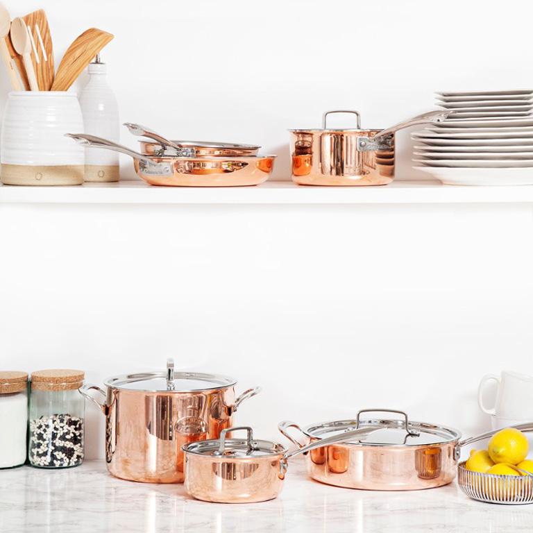 Zola_Cuisinart_1920s_cookware