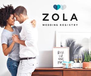 Zola Banner
