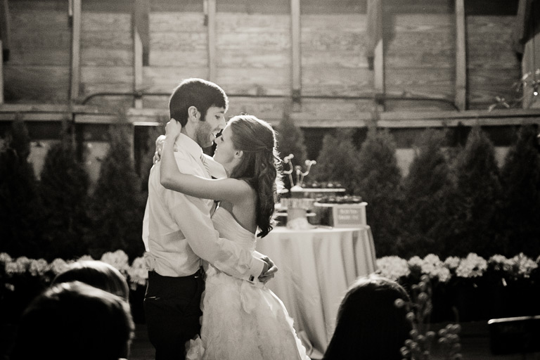 30 First Dance Songs For The Newlyweds