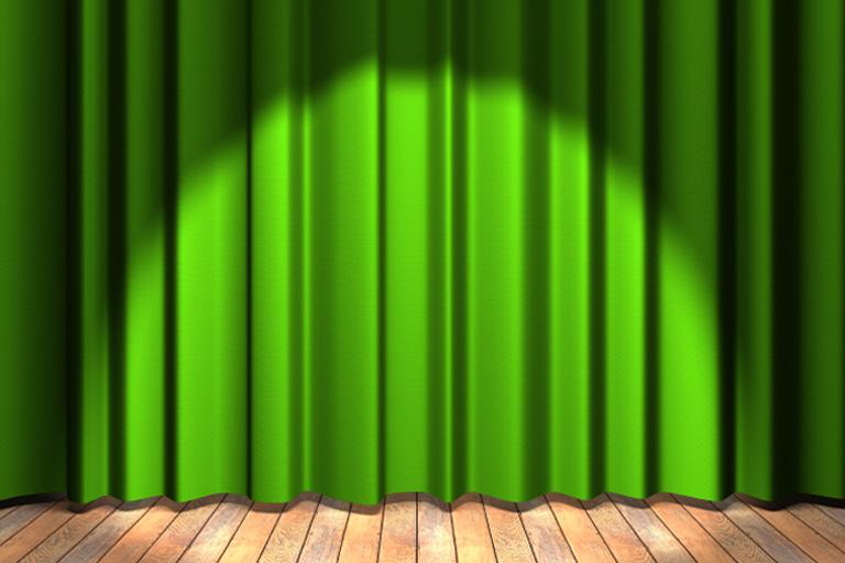 TheatreSubscription