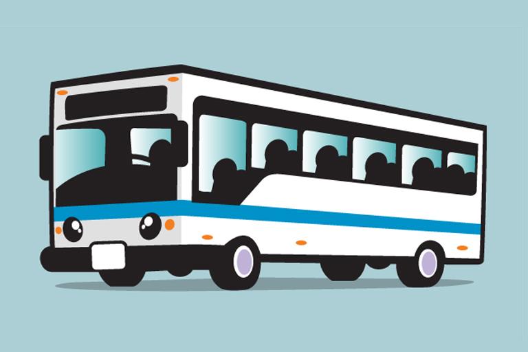 TransitTour