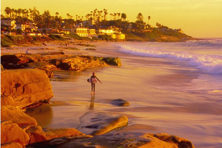 San_Diego_La-Jolla-Windansea-Beach--Courtesy-Brett-Shoaf,-Artistic-Visuals