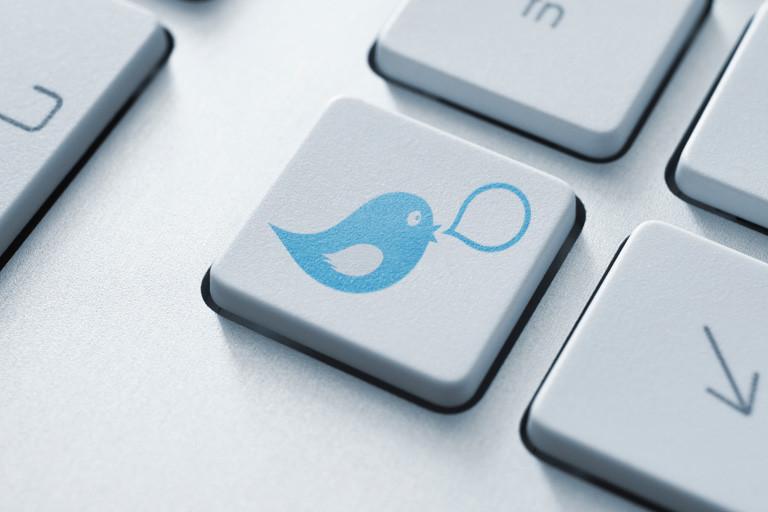 TwitterRelationshipStudy