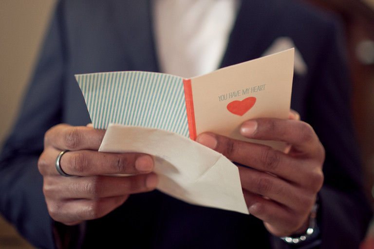 5 Yr Wedding Anniversary Gift: Unique Wedding Anniversary Gift Ideas For The