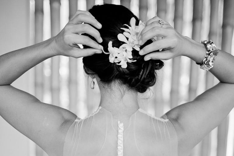 weddinghairtrends_abritablonde