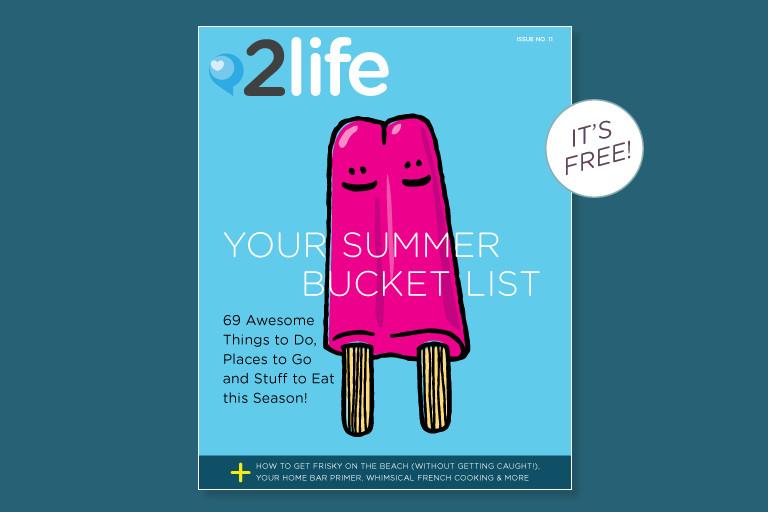 2life-Magazine-Issue11-Free