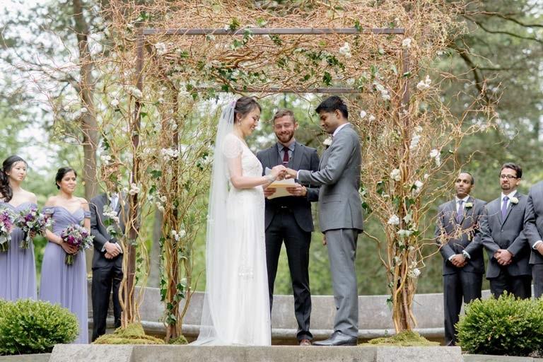 Ceremony_Elisabeth_Millay