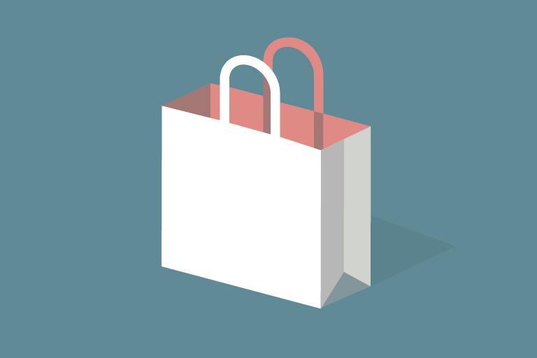 ShoppingPickOfTheDay