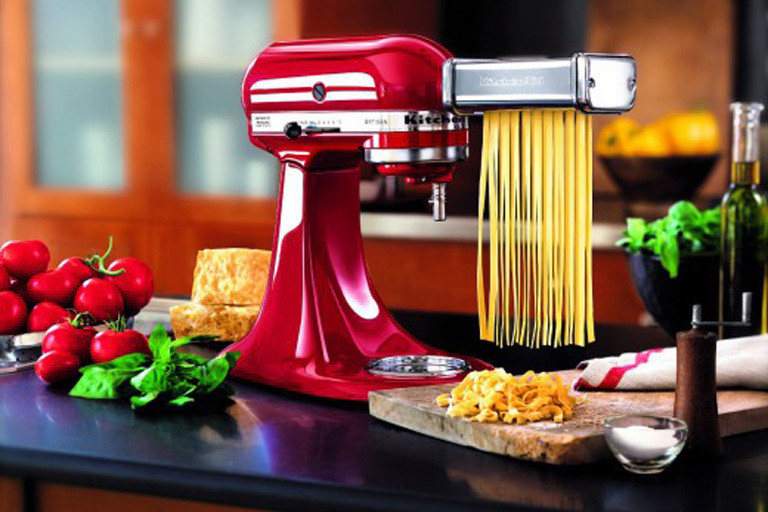 2Life | The Ultimate Guide To Buying A Kitchenaid Stand Mixer