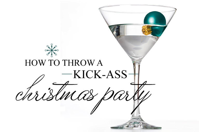 HG_How-to-throw-a-party