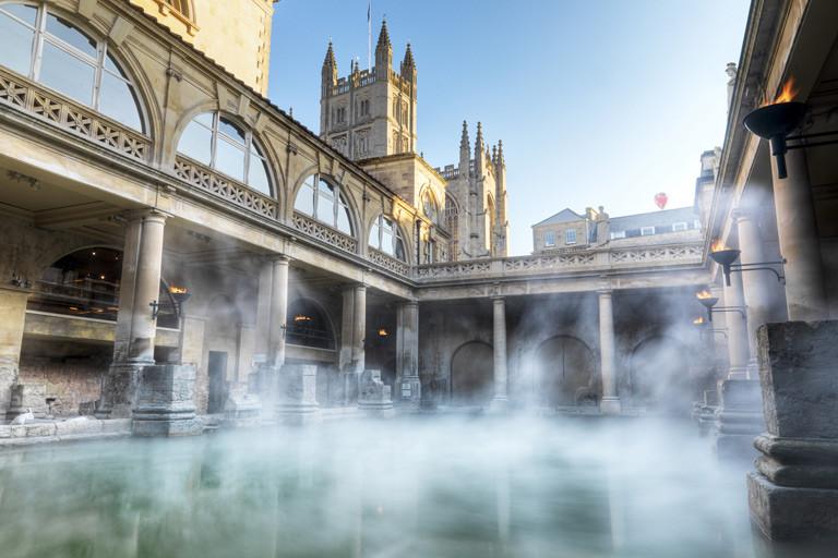 CityGuide_Bath1
