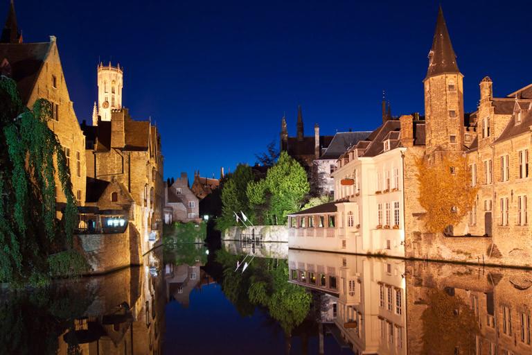 CityGuide_Bruges5