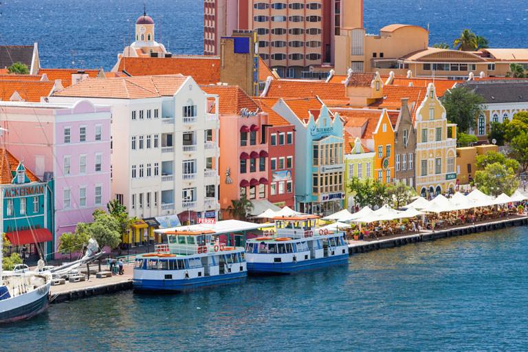 CityGuide_Curacao1