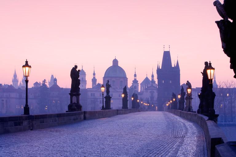 CityGuide_Prague3