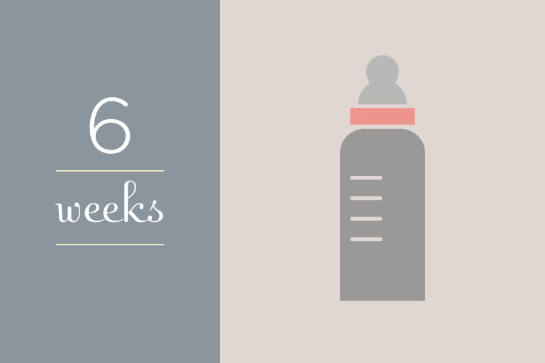 BabyGuide_week_6