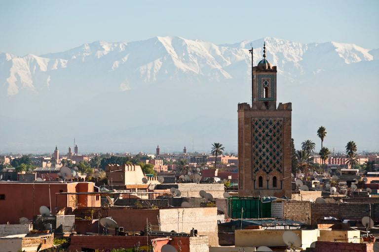 CityGuide_Marrakesh1