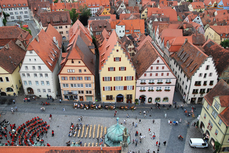 CiyGuide_Rothenburg