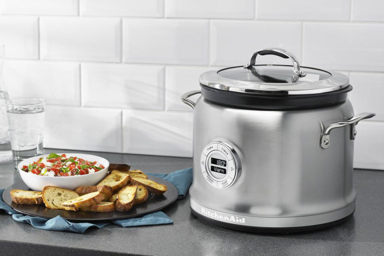 KitchenAid_multi_cooker