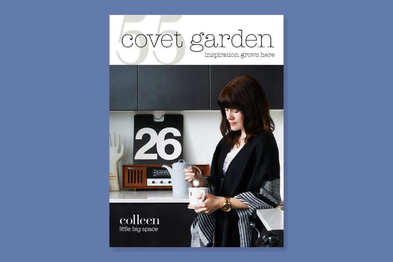 CovetGarden-55