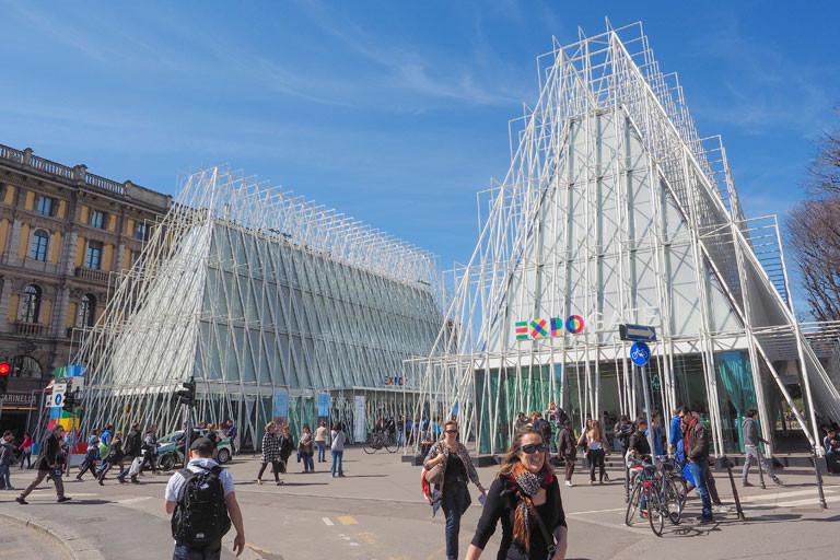 Milan_Expo_2015_iStock_claudiodivizia