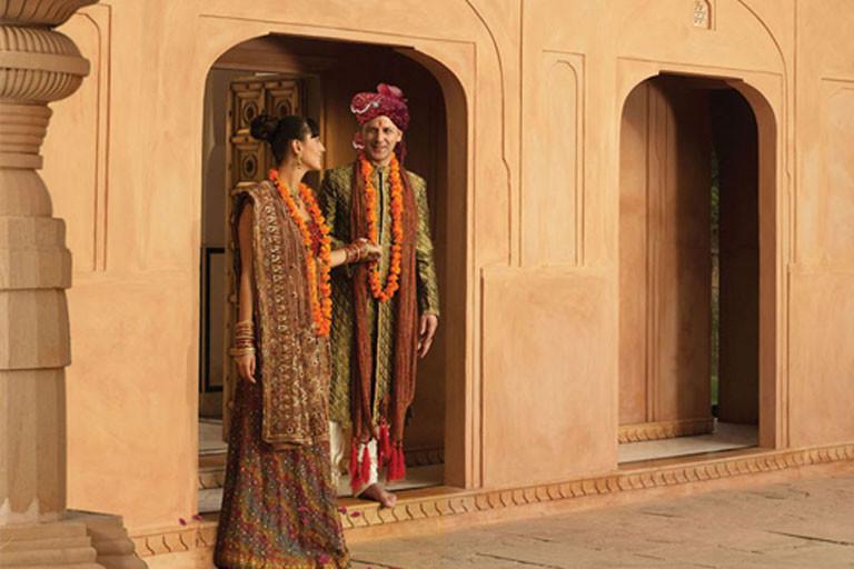 Extreme_Romance_hindu-ceremony-large