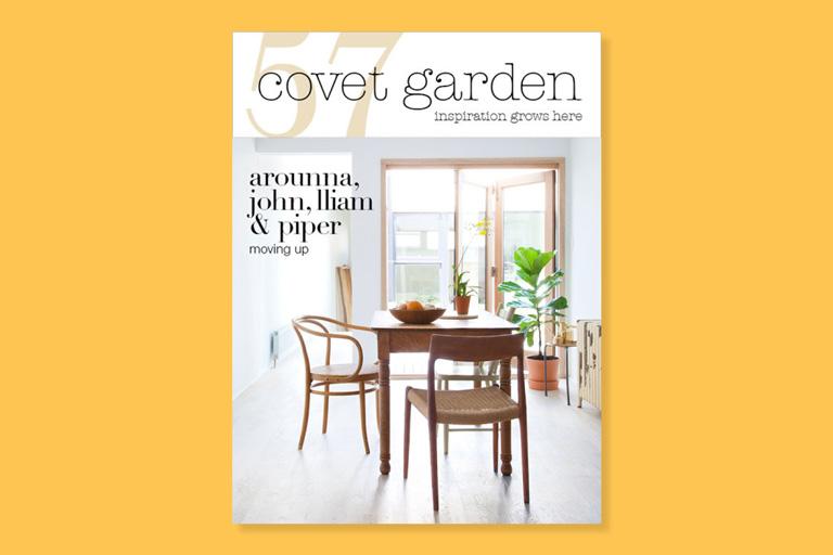 CovetGarden57