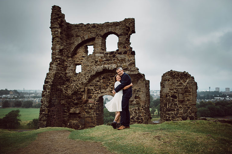 Ashley_Davies_WeddingCity_photography_weddingelopementphotographeredinburghscotland1175