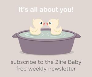 2life Baby Newsletter