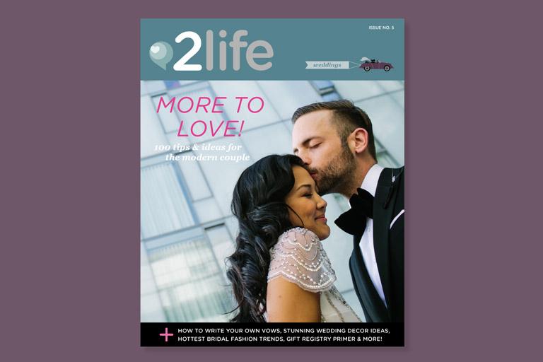 2lifeWeddings_Issue5_magazine2
