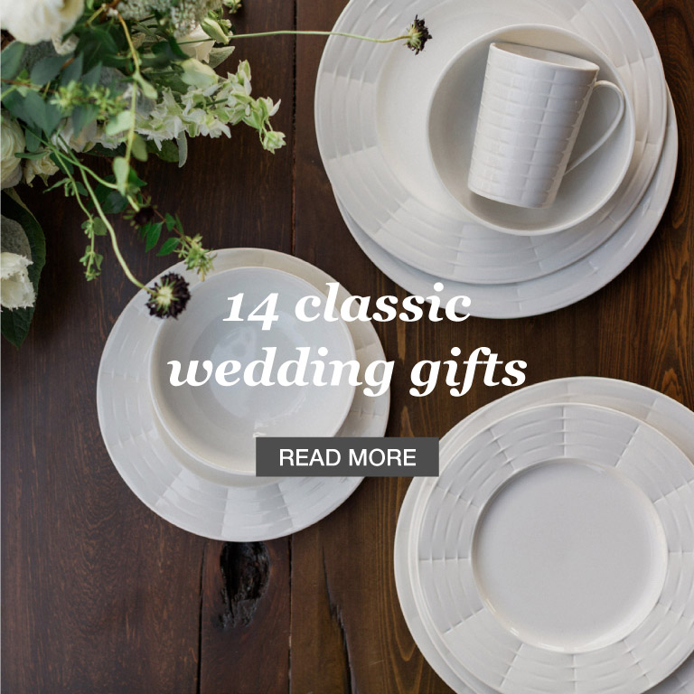 Registry_ClassicGifts