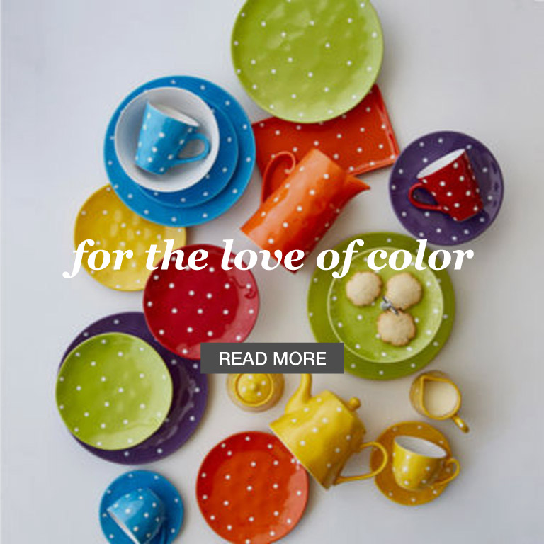 Registry_LoveofColor