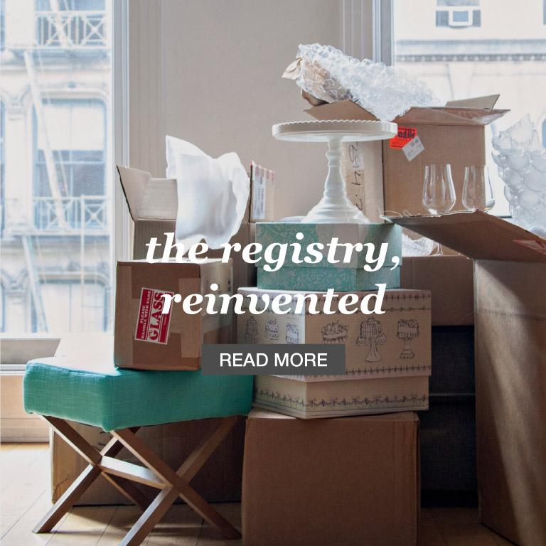 Registry_RegistryReinvented