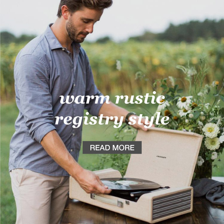 Registry_WarmRustic
