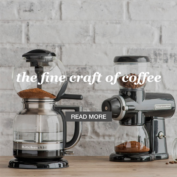 Registry_CraftCoffee